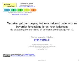 17pvdh-adekus-onderzoeksconferentie-320